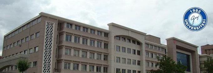 gazi üniversitesi maltepe kampüsü ile ilgili görsel sonucu