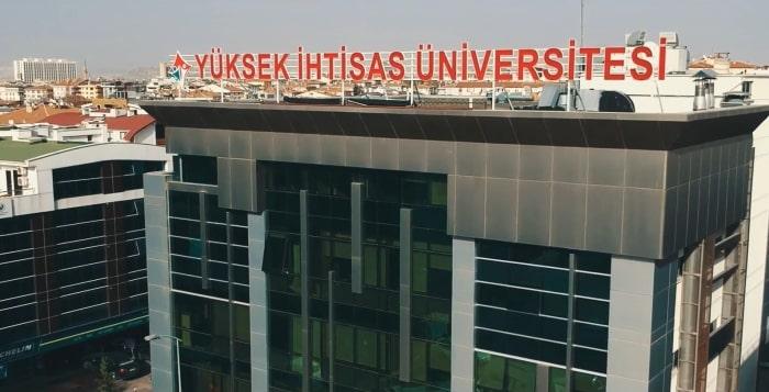 universite