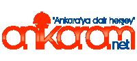 Ankara Şehir Portalı